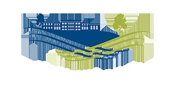 Flenniken Logo